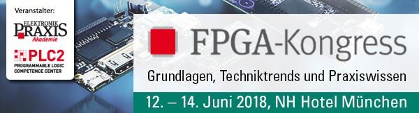 FPGA-Kongress-Banner-2018