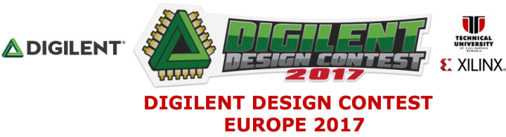 digilent_designcontest_2017