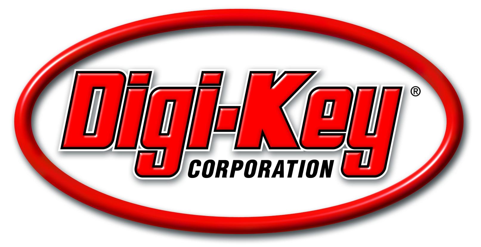 DigiKey Electronics  Electronic Components Distributor