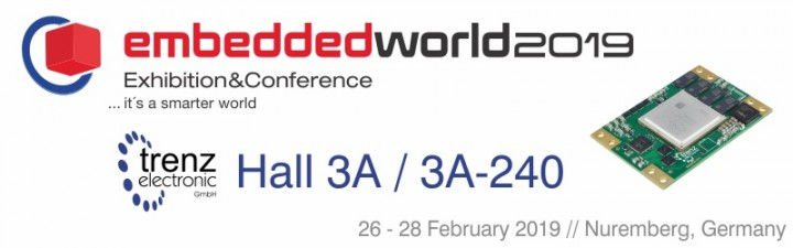 banner_small_embeddedworld2019