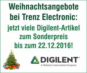 banner_weihnachtsangebot_300x250