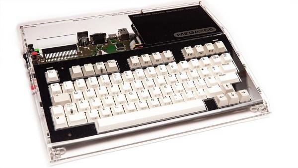 30390_MEGA65_Devkit_01_trenz_electronics
