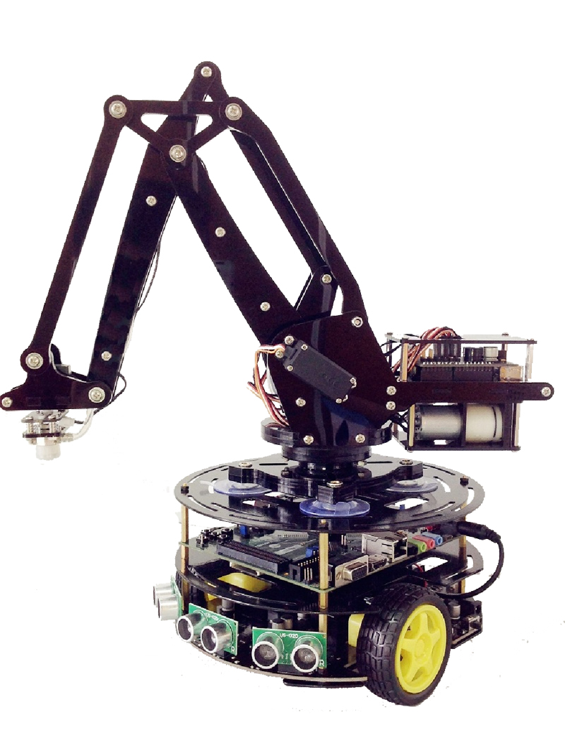 Te0705 Simplified Carrier Board Based Upon Te0701 Accessories P Amp H Crane Wiring Diagram Zrobot