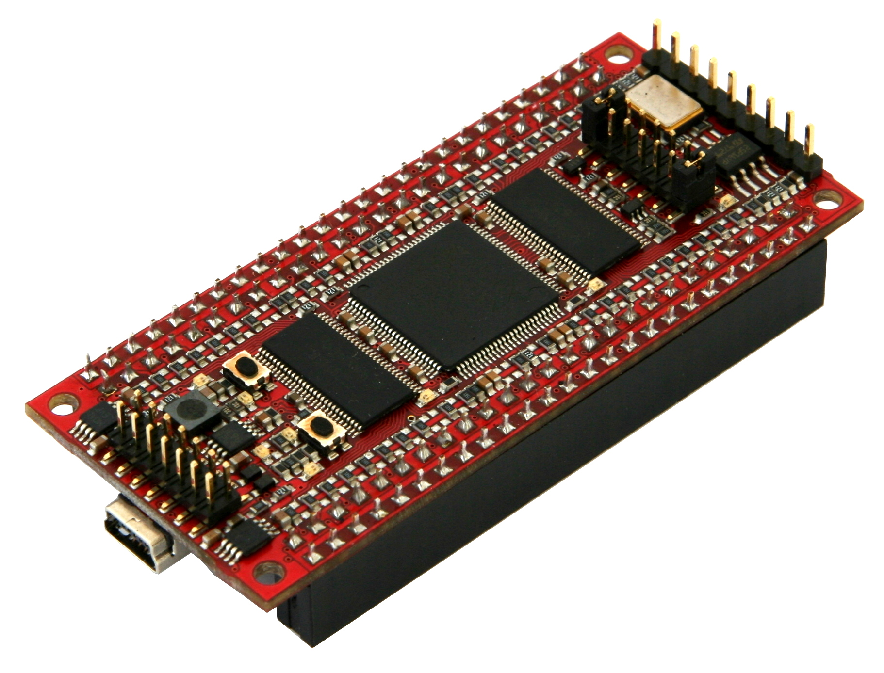 Nexys 4 Ddr Artix 7 Fpga Trainer Board Recommended For Ece Curriculum Download Read Ebook Arduino Dummies Free Pdf Ebook969w Size 71944 Kb Modified 23022009 092347